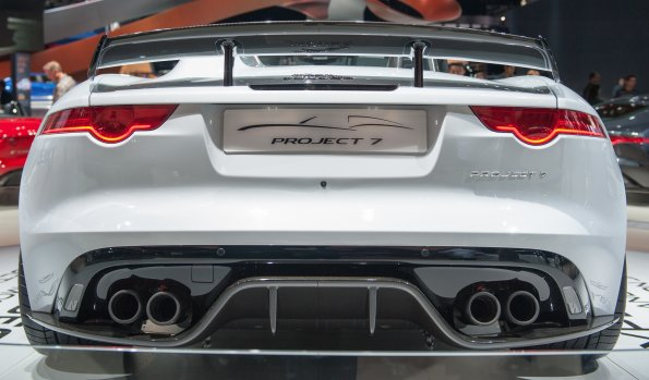 Jag_FType_Project7_2