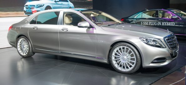 MB_Maybach_S600_2