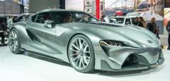 Toyota_FT1_1